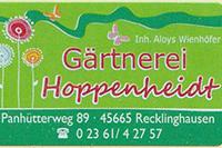 goenner_hoppenheidt