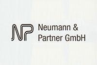 goenner_neumann