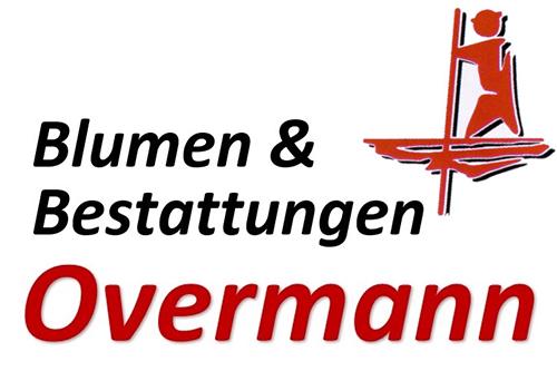 goenner_overmann_klein