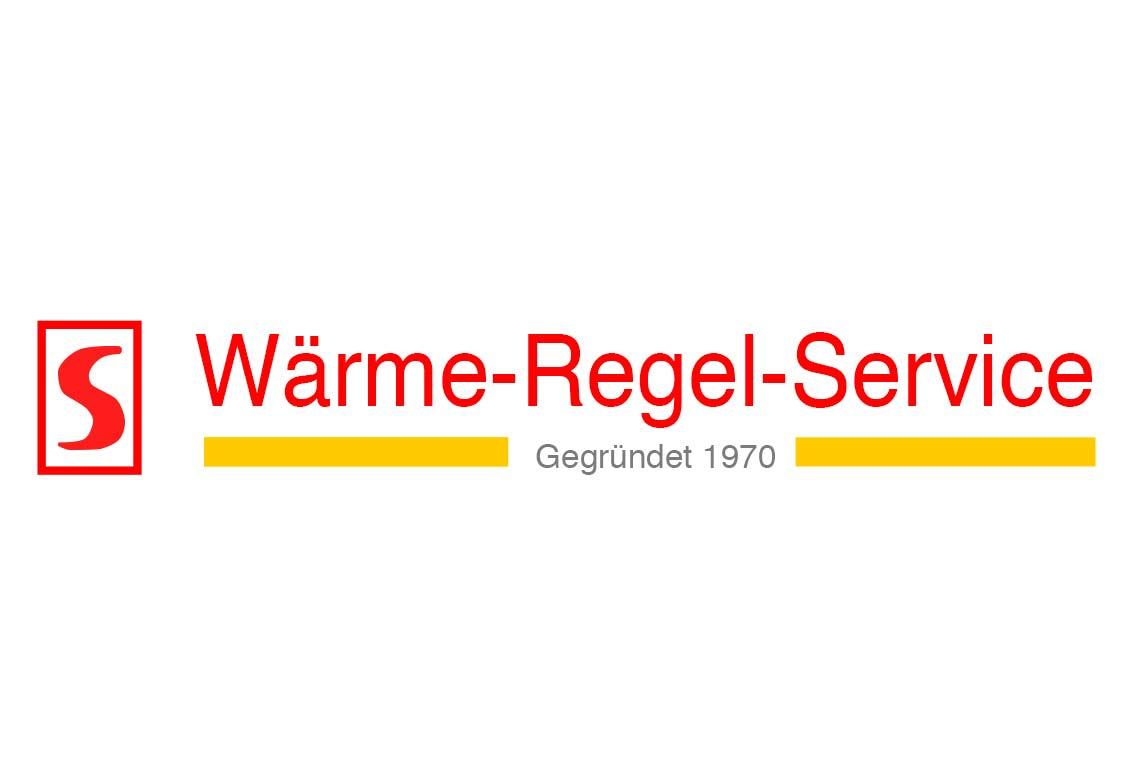 goenner_waerme-regel-service