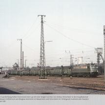 bild-02-a