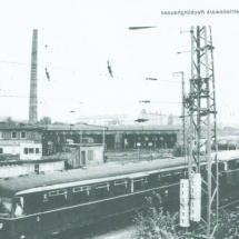 eta-150-lokschuppen