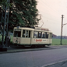 endstation-roellinghausen