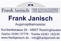 goenner_janisch_klein